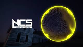KIRA New World NCS Release