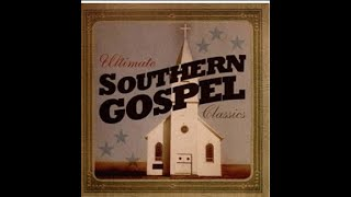 The Southern Gospel Revival 1920 and Beyond.