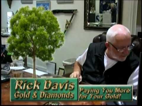 RICK DAVIS BRIDAL EDITION 17