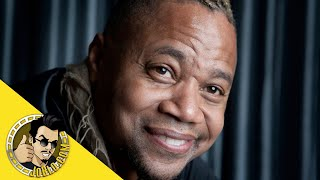 WTF Happened to CUBA GOODING JR.?