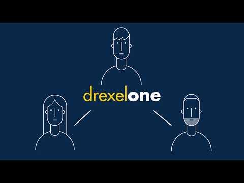 Drexel University: Understanding the eBill