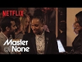 Master of None | The Other Man: Wingman [HD] | Netflix