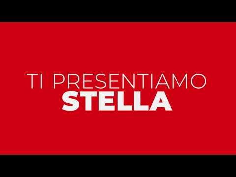 Mondo Convenienza | Cucina Stella