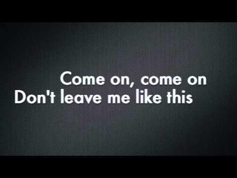 Haunted - Taylor Swift (With Lyrics)