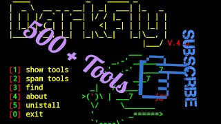 How To Install Tools In Termux