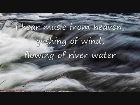 Joy Overflows