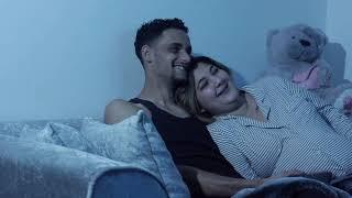 GitaNot3's - Poslední Slova Official Music Video