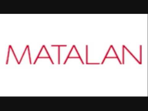 Matalan Discount Codes Matalan is an online UK retailer that sells clothing for men, women and children. You'll also find items for your home as well! Share these great deals!