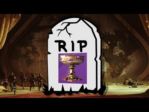 Destiny 2: Bungie
