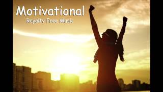 Indie Folk Summer   Happy Holiday Background Music for Video