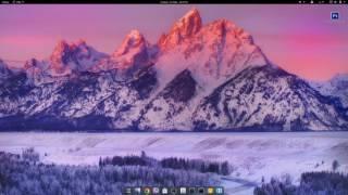 Почему Ubuntu Gnome 16.04 LTS мой выбор?