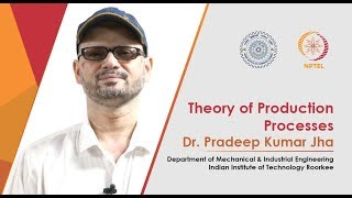 Theory of Production Processes thumbnail