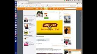 Коляска FoppaPedretti Myo в Киеве интернет магазин kozach-ok.com