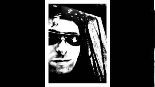 Andres Calamaro- Algunas grandes canciones (compilado)
