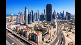 Hotel Radisson Blu Dubai Downtown in Dubai (Dubai - Vereinigte Arabische Emirate) Bewertung