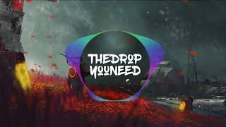 Shadowkey &amp Rubika - It&#39s Not Over ft. Linn Sandin (Xyno Remix)
