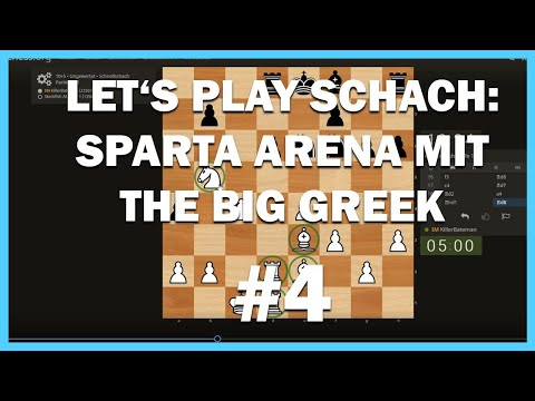 let´s-play-schach-||-sparta-arena-auf-lichess.org-mit-the-big-greek-#4-[de]