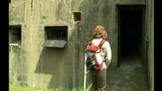 Fort de Villey le Sec