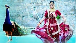 बोहत ही प्यारा राजस्थानी लोकगीत: मोरिया   Moriya   जरूर सुने और पसंद आया तो शेयर करे   Sikandar Khan