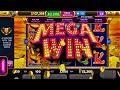 ★★$504 USD FREE!!!★★SLOTS MACHINE GAMES ONLINE★★