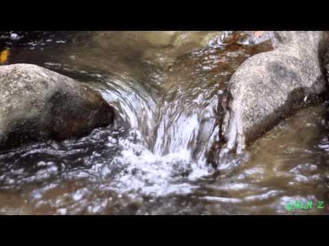Саундтрек к фильму у реки два берега
