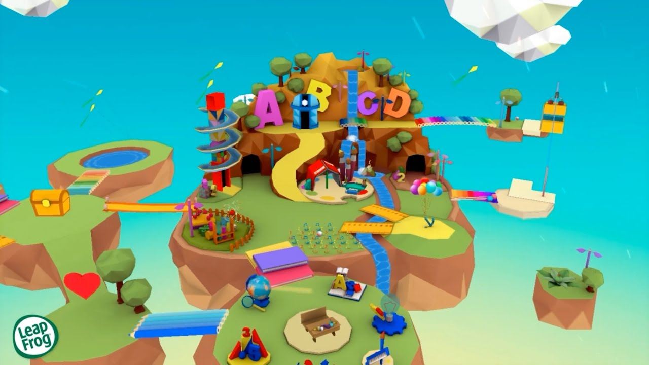 educational games free download for pc offline