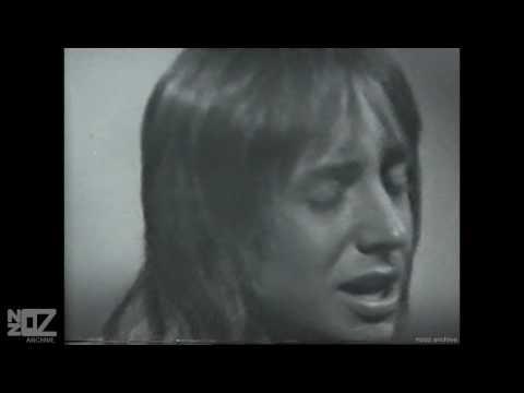 Russell Morris - Sweet Sweet Love (1971)