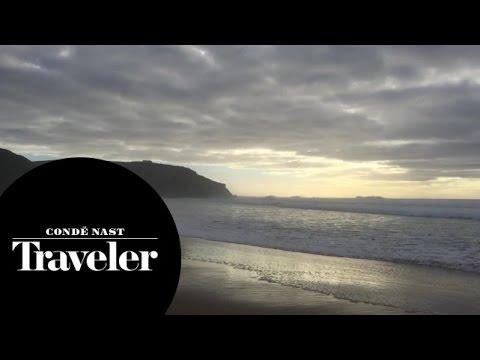 Portugal: The Alentejo Region