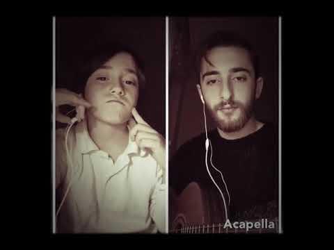 Berat & Mehmet Yeşilkaya - En Yakın Dostum