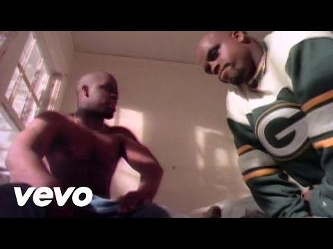 OutKast - Git Up, Git Out (Goodie Mob Mix)