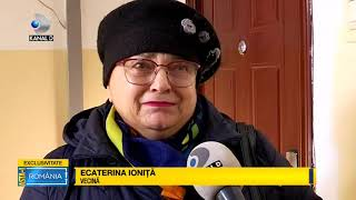 Asta-i Romania (13.01.2019) - Editie COMPLETA