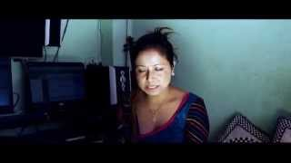 Pohor Saal Khushi Cover - Komal Rajbhandari (Aruna Lama )