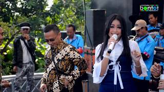 Download lagu DIAN ANIC NEMBE DEMEN LANANG ANICA NADA 2018 BONTOT RECORDS BONTOT PRODUCTION MP3