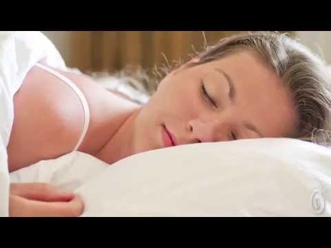 DreamSkin - Beauty Pillowcase