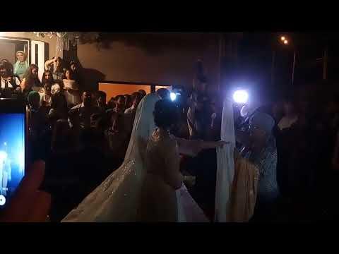 тыс как рустам хасанов танцует на свадьбе друга самых