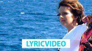 Monika Martin - Wenn der Wind sich dreht (Offizielles Lyric-Video)