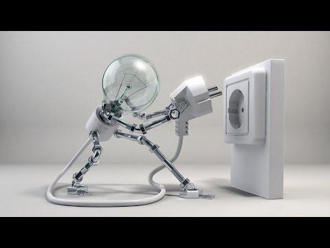 Hiper Power Bank MP7500 - розеточная независимость