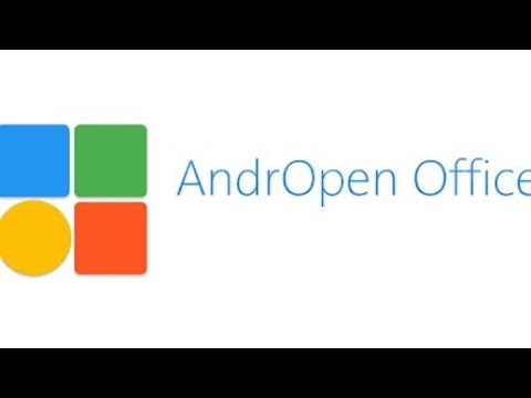 How To Download Open Office In Our Smart Phone