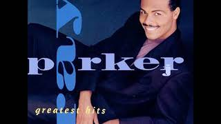 RAY PARKER, JR  ~ THE PAST (1987)
