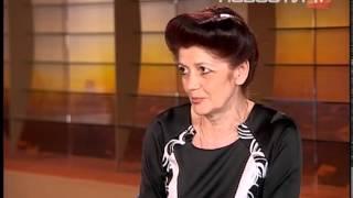 Отдых с пользой для здоровья на Урале(Елена Дуракова, главный врач санатория., 2015-03-31T17:40:43.000Z)