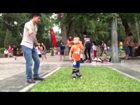 CLB patin Hà Nội