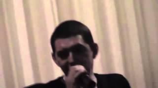 Аркадий Кобяков - Я лишь прохожий (2014 г.)
