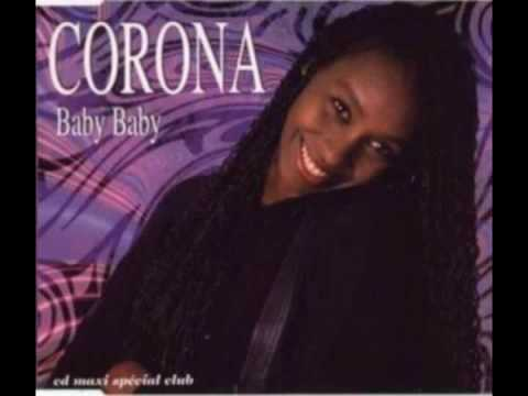 CoronaBa ba + LYRICS