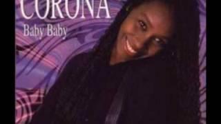 Corona-//-Baby baby (+ LYRICS)