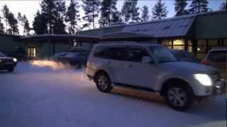 Путешествие в Лапландию.(, 2013-02-02T06:48:08.000Z)