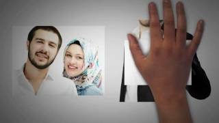 Uk muslim dating  Top 10 Free Online Muslim Dating Sites For 2017