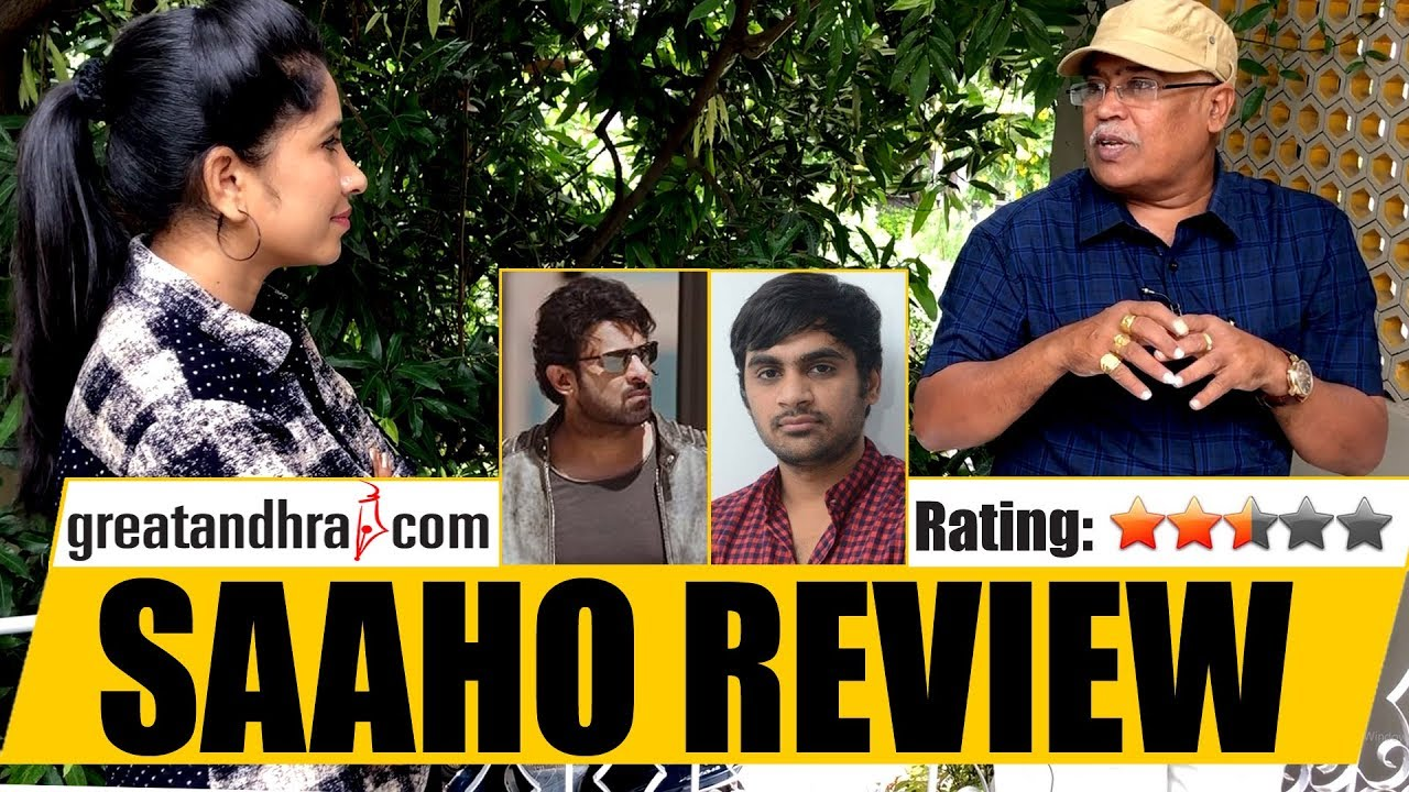 The Rajamouli-Prabhas Fall-Out?