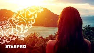 DJ DimixeR feat. Max Vertigo - Sambala (Wallmers Remix) (Art-Track)