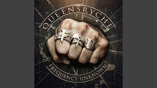 Provided to YouTube by The Orchard Enterprises Slave · Queensrÿche ...