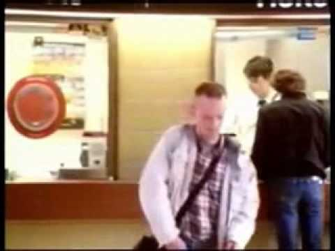 "Bronski Beat - Smalltown Boy ( Orginal Extended 12"" )"